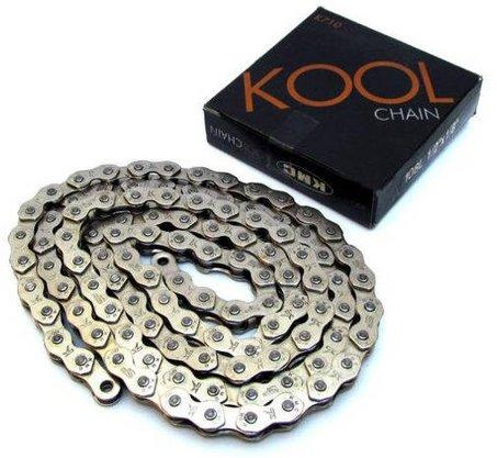 CORRENTE GROSSA KMC KOOL K710 BMX / FREESTYLE